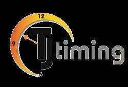 TJ Timing
